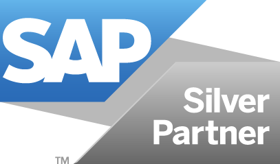 ICM America is an SAP partner